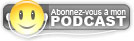 Internetview Podcast
